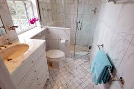 best fresh marble bathroom tiles adelaide 6746