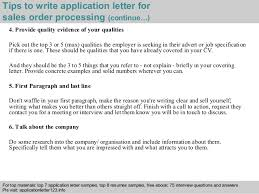 Cover Letter  What Is A Cover Letter For Resume Basic Ideas How To