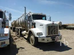 2011 kenworth trucks for sale kenworth trucks in north dakota for sale used trucks on