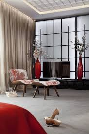 Discount Home Decor Canada by Architecture Japanese Modern Homes Then Home Design Rather Jutted