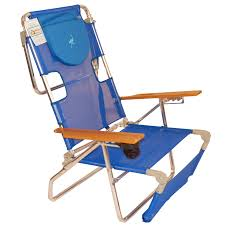 Canopy Folding Chair Walmart Furniture U0026 Sofa Walmart Folding Table Costco Wooden Folding