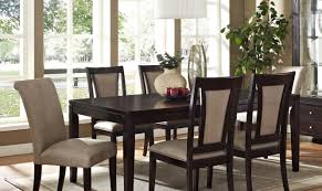 Best Place To Buy Dining Room Set by Dining Room Beautiful Duncan Phyfe Dining Chairs Room Pair Of