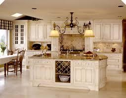 Nice Kitchen Islands Nice Cream With Luxury Kitchen Island U2013 Home Design And Decor