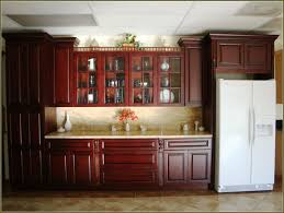 kitchen craft cabinets lowes roselawnlutheran