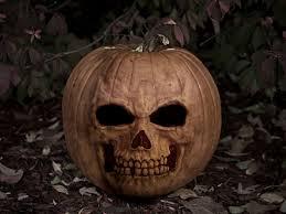 evil jack o lantern free evil pumpkin face wallpaper download