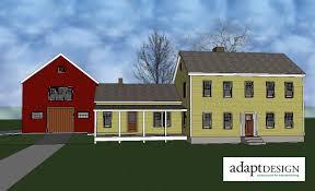 100 farmhouse house plan best 25 modern farmhouse plans