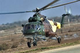 Avioni, helikopteri i razne letilice Images?q=tbn:ANd9GcSSs4N6QBvnnJI5oJVOBGEYacdu8_FnLI1Lz8VtWBzAVi_Nvb7VAQ&t=1