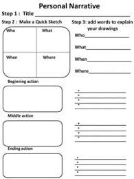 Graphic Organizers   Mrs  Warner s  th Grade Classroom Young Teacher Love