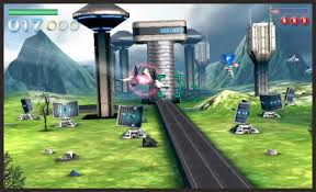 Review: Star Fox 64 3D (3DS Retail) Images?q=tbn:ANd9GcSSsMndeBsqGsGQGVklmh8AxhSqJdnjNapt6gyu2xMTHI_9LIHjJw