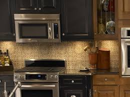 kitchen category exciting bedrosians tile bathroom and kitchen