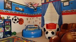 bedroom boy bedroom ideas small girl bedroom ideas for boys full size of bedroom boy bedroom ideas small girl bedroom ideas for boys bedroom with