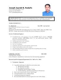 Measurement Of Business Card Download Cv Doc