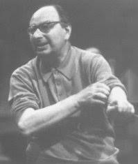 Helmut Koch (Conductor) - Koch-Helmut-3