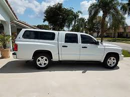 dodge dakota topper for sale used cars on buysellsearch