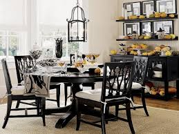 Ideas For Dining Room Table Decor by Wall Decorations For Dining Room Home Design Ideas And Pictures