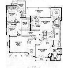 plan sqaure feet bedrooms bathrooms garage spaces width depth