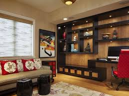 asian wallpaper ideas design accessories u0026 pictures zillow