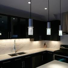 elegant black kitchen cabis for more attractive look hometizer