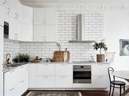 Small Kitchen Design Images by Kitchen Modern Cabinet Designs House Kitchen Design Pictures