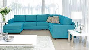 Bedroom Set Harvey Norman Yarra Mk2 Corner Modular Lounge Suite With Chaise Harvey Norman
