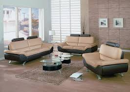 Wonderful Modern Living Room Chairs Sofa Furniture Sets Set - Contemporary living room chairs