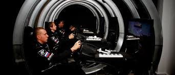 nissan canada back in the game gt academy gran turismo com