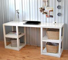 White Bedroom Desk Furniture by Home Office 129 Home Office Design Ideas Home Offices