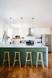 Modern Kitchen Design Images 389 Best In The Kitchen Images On Pinterest Anthropology