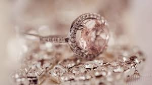 halloween wedding rings how to clean your jewelry so it sparkles even longer