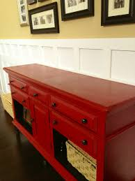 Chalk Paint Furniture Ideas by Annie Sloan Chalk Paint Emperor U0027s Silk W Dark Wax My Diy U0027s