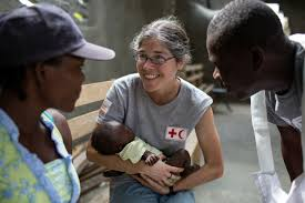 The    best Red Cross photos of        Australian Red Cross When it seems like the world     s overflowing with suffering and injustice  never forget countless acts of kindness and compassion are happening every second