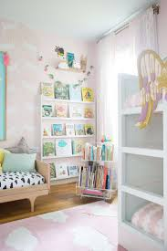 bedrooms for girls with bunk beds the 25 best shared bedrooms ideas on pinterest sister bedroom