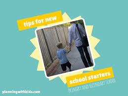 Homework Made Simple  Tips  Tools  and Solutions to Stress Free     Scholastic