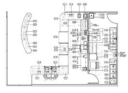 Restaurant Floor Plan Maker Online Top Virtual Room Planner Online Tool 3d Layout Design Software