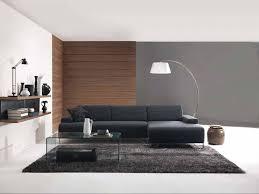 Best Minimalist Sofas Images On Pinterest Minimalist Sofas - Minimalist living room designs