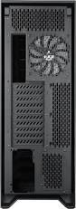 black friday 2016 amazon computer parts amazon com corsair obsidian 900d cc 9011022 ww system cabinet