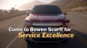 lexus of tacoma service hours auto service seattle tacoma renton bowen scarff ford lincoln