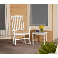 Rocking Chairs At Walmart Accessories Kitchen Chair Cushions Walmart Throughout Trendy