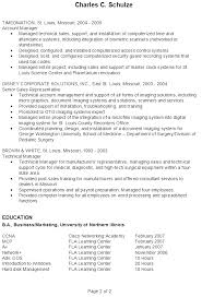 Domainlives      Appealing Good Examples Of Resumes Fascinating