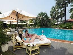 Goa hotels booking