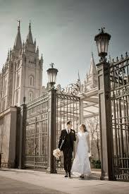 Salt Lake Temple Floor Plan by Best 25 Mormon Wedding Dresses Ideas On Pinterest Modest