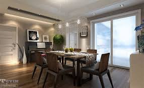 Contemporary Pendant Lighting For Dining Room With Fine Pendant - Contemporary pendant lighting for dining room