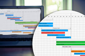 Case Studies Archive   Scribe Software Corporation The Company