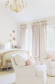 White Bedroom Furniture Design Best 25 White Bedroom Chair Ideas On Pinterest All Modern