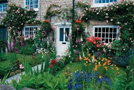 Cottage Garden Book by Featured Book Of The Month U2014august 2013 Quarto Homes