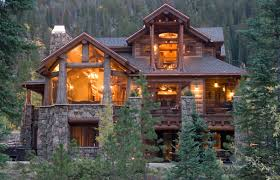 cabin style homes home designing ideas fresh decoration cabin style homes neat design cedar cabins pan abode homes log plans architectural