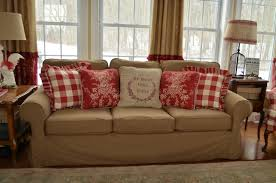 the thrifty gypsy slipcover secret slipcover secret