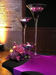 Purple Floating Candles For Centerpieces by 87 Best Floating Candles Images On Pinterest Floating Candles