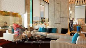 English Home Interior Design 100 Old Home Interiors Interior Home Best 25 Interior
