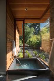 Small Modern Houses by Best 25 Japanese Modern House Ideas On Pinterest Japanese